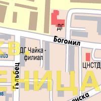 68fcdfb3f8b Classic : Програмата : Ресторанти : Пловдив